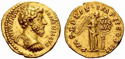 AE3 de Constantino II. CAESARVM NOSTRORVM / VOT / X. Roma 280205.m