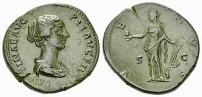 As de Faustina II?. 1534233.m