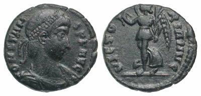 Moneda pequeňa  3012347.m