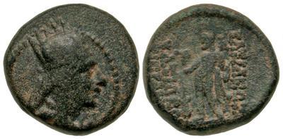 Moneda griega 5534705.m