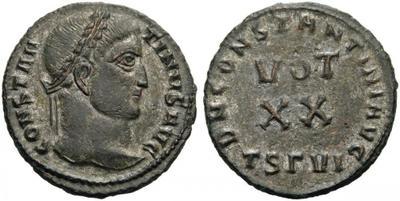 Monedas a identificar 2952111.m