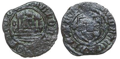 Ceitil de Alfonso V. C 4848942.m