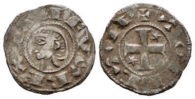 Listado monedas 7171350.m