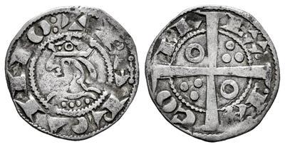 Listado monedas 7640213.m