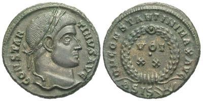Monedas a identificar 5146550.m
