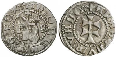 Dinero de Carlos y Juana 1786788.m