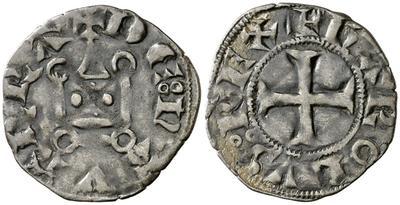 Listado monedas 1786937.m
