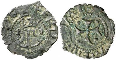 Cornado de Carlos I. Navarra 2388131.m