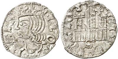 Listado monedas 6588728.m