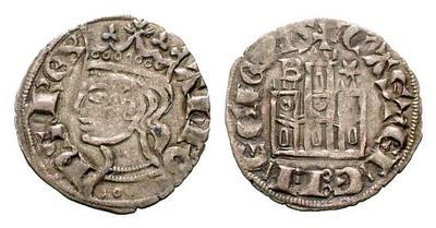 Cornado de Alfonso XI 220211.m