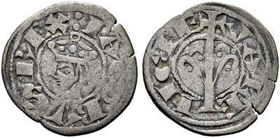 Dinero de Jaime I 6491567.m