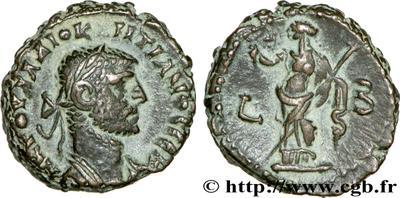Un petit Tuto Greco-latin SVP 59341.m
