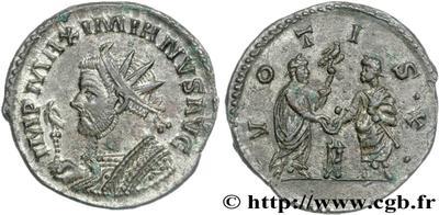 Maximiani Monetae - Page 15 334641.m