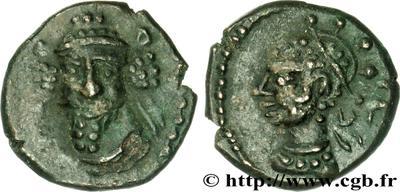 Dracma de Orodes IV. Elymais 384859.m