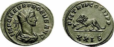 El Antoniniano 235403.m