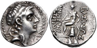 Quinario de la gens Vettia. P. SABIN Q. Victoria coronando un trofeo. Roma. 4274339.m