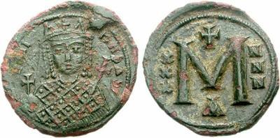 supuesta bizantina 473560.m