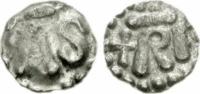 Moneda por identificar 656740.m