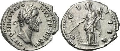 1660160.m.jpg