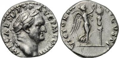 Vespasiano 1822243.m