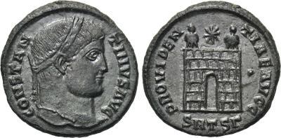 1873282.m.jpg