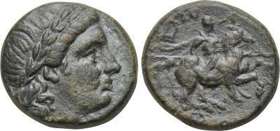 AE17 de Colofón. Jonia 1943184.m