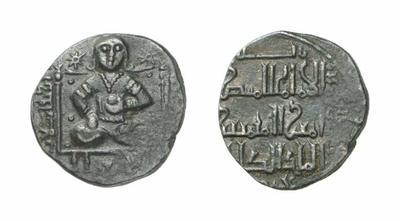 Artuqids de Mardin 1385228.m