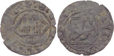 Blanca del ordenamiento de Segovia de 1471 de Enrique IV. Segovia 1723658.m