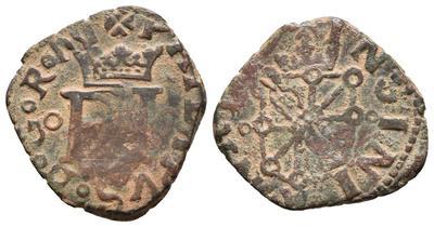 Moneda de Navarra 5299720.m