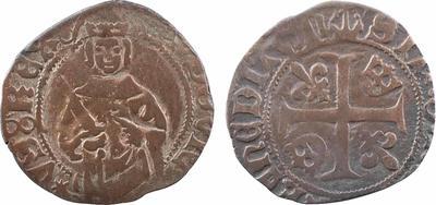 Cruzado de Enrique II. 4785485.m
