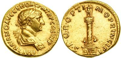 Vos monnaies de rêve et votre saint Graal 1495752.m