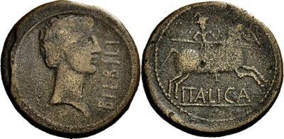 As de Bilbilis por Augusto 1420432.m