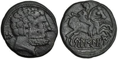 denario cual? 1624203.m