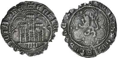 Blanca de Enrique IV. Segovia 2024295.m