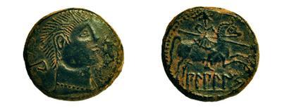 Duda as de Bilbilis. 2004425.m