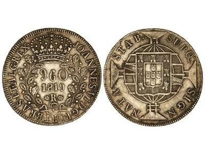 imitaivas de monedas antiguas - Página 2 765654.m