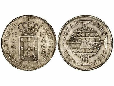 imitaivas de monedas antiguas - Página 2 876370.m