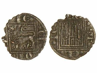 Pugesa de Alfonso X 1256462.m