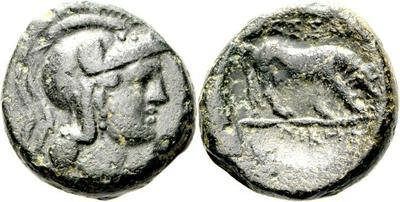 AE17 de Tesalónica 3253639.m