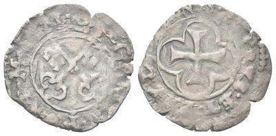 Double tournois del delfinado de Francisco I. 5811190.m