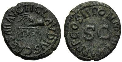 Agradeceria ayuda para identificar esta moneda. 2492682.m