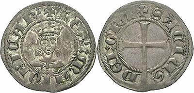 Dobler de Sancho I. 565403.m