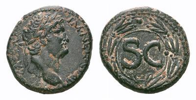 Caesar mais lequel ? 1780738.m