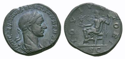 1781074.m.jpg