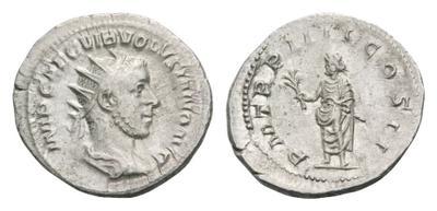 1819119.m.jpg