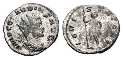 1845207.m.jpg