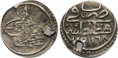 Akce otomano 1851046.m