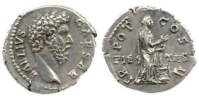 181932.m.jpg